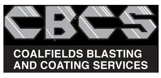 CBCS-logo-landing