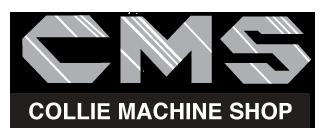 CMS-logo-landing